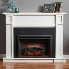 10 best fireplace inserts apr 2020