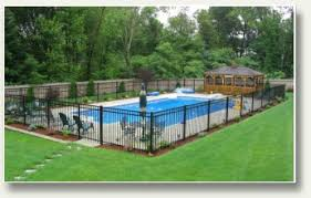 Madden N Son Swimming Pools Pools Liner Replacements