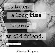 friendship quotes to warm your best friend s heart