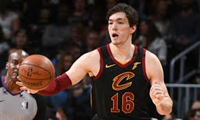 Cedi Osman posts first double-double in 2019-2020 | Eurohoops