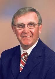 Ralph Johnson - Hantge McBride Hughes Funeral Chapels and ...