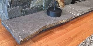 custom cut stone products k2 stone