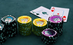 Free download Poker Wallpaper 2560x1600 Poker [2560x1600] for your ...