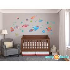 Wall Decals For Boys Room Wayfair