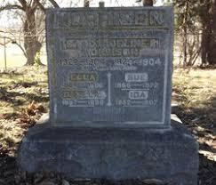 """Adeline Bishop """"Addie"""" Mitchell Morrison (1824-1904) - Find A Grave Memorial"""