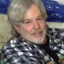 Daniel Wesley Nelson (1957-2016) - Find A Grave Memorial