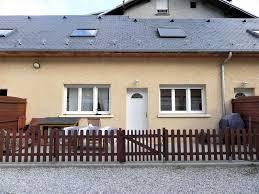 maison 4 pièces saint pierre d albigny