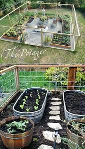 vege garden design reponime me