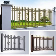 Hotel Entrance Doors Main Gate Design Manufacturers And Suppliers China Factory Price Keenhai