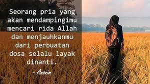 kata kata mutiara cinta islami tuk maknai cinta lebih dalam kepogaul
