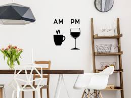 Kitchen Vinyl Wall Decals Pantry Decals Dining Room Wall Decals Story Of Home Decals