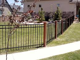 Trex Fencing Fds Fence Distributors On Twitter Trex Fencing Posts Used With Ornamental Railing Compositefencing Trex Trexfence Trexfencing Ironfencing Homeimprovement Https T Co I4kein8fwf