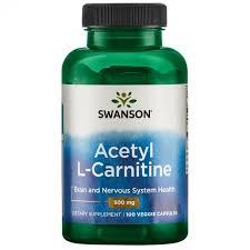 vitamins vitamin tablets