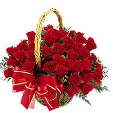 send gifts to guntur cakes flowers