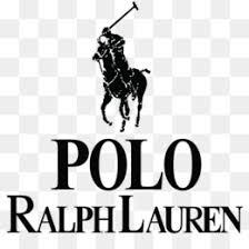 polo ralph lauren png dark blue polo