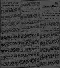 1923-12-15 Sabetha Reunion - Mrs. William H. Storm and Myrtle Collins  Storm. - Newspapers.com