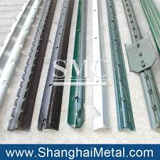 Hollow Fence Post And 3x3 Fence Post Caps Buy Fence Post Hollow Fence Post 3x3 Fence Post Caps Product On Alibaba Com
