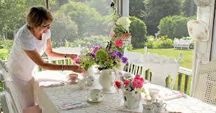 aiken house gardens let s have a tea