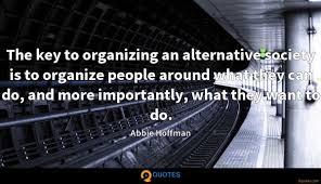 Abbie Hoffman Quotes - 9quotes.com