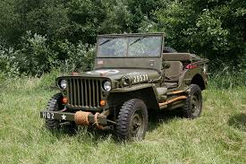 jeep hd wallpapers background images