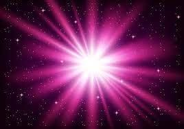 Explosión de la supernova - Descargar Vectores Gratis, Illustrator ...