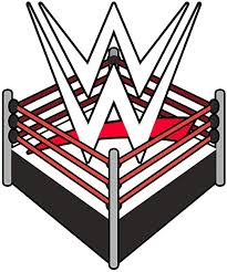 Amazon Com Yttbuy Sticker Wwe World Wrestling Logo Wrestling Table Entertainment Wall Sticker Sticker Decal Boy Bedroom Decoration Car Sticker Home Kitchen