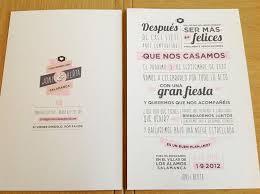 Invitaciones Para Bodas Vintage Tarjeta De Casamiento