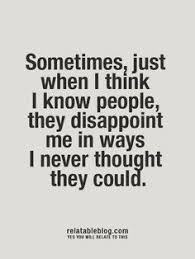 ideas quotes hurt betrayal friends disappointment quotes