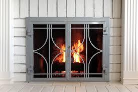 ams fireplace 377 photos 110