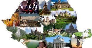 De unde vine numele de România. Cine a folosit pentru prima dată ...