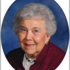 Opal Greene   Obituaries   columbustelegram.com