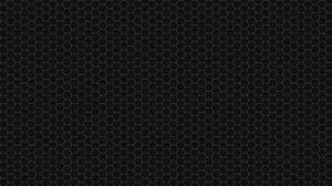 carbon wallpaper 87 pictures
