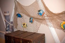 Use Accessories To Create Kid S Room Theme Beach Kidspace Interiors