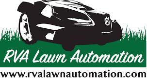 Rva Lawn Automation Home Facebook