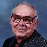 Obituary | Roy Gilbert Jackson, Jr. | Hudson-Rimer Funeral Home & Coder  Funeral Chapel