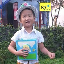 Mua Đồ chơi giáo dục-Hàng xuất khẩu-Sách vải cho bé học kỹ năng ...