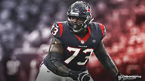 Texans news: G Zach Fulton suffering from turf toe