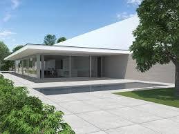 Tiles Design Philippines Fc Floor Center