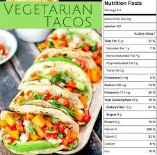 vegetarian tacos domestic superhero