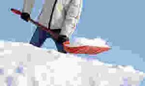 Image result for snow in logan utah