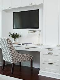 master bedroom tv built ins design ideas