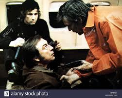 JAY ROBINSON, ADAM ROARKE, NEVILLE BRAND, THIS IS A HIJACK, 1973 Stock  Photo - Alamy