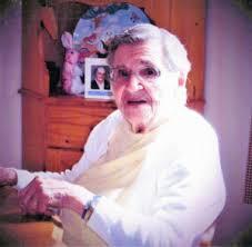 Elva M. Smith | Roseberry's Funeral Home