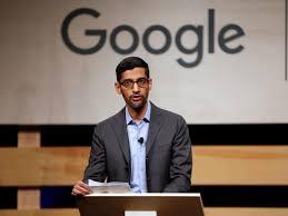Google Hangouts Meet gets premium ...