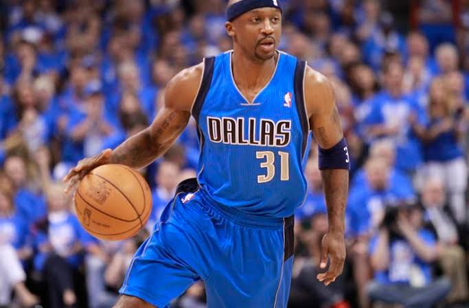 Image result for jason terry""