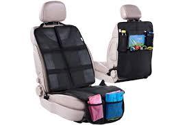 top 10 best baby car seat protectors