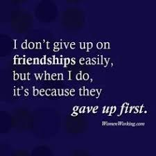 best lost friendship quotes images friendship quotes quotes