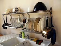 kitchen sink diy kitchen storage