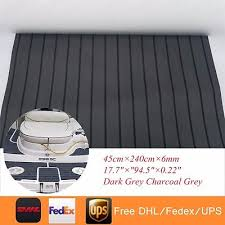 teak deck sheet for yacht boat marine