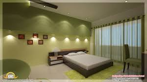 concept home interior design bedroom